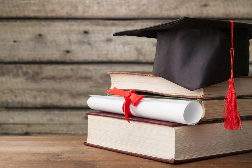 Finanzielle Bildung als Schlüsselqualifikation