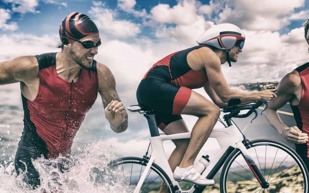 Lieber Sport statt einer geordneten Finanzplanung