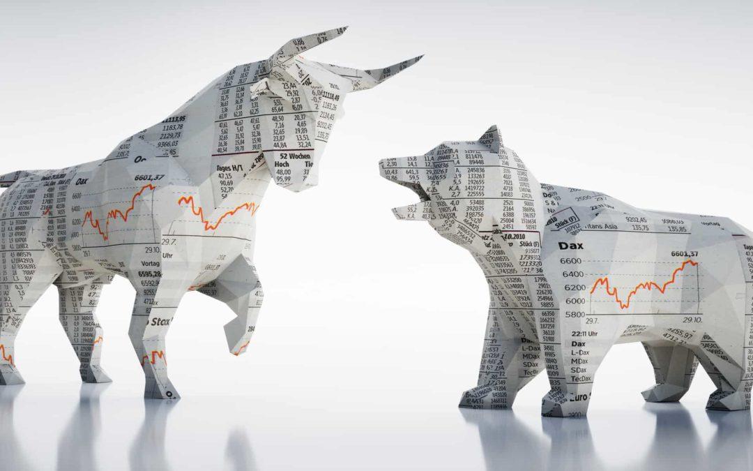 Aktien sind keine Sachwerte