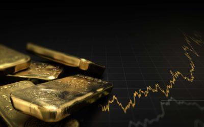 Überleben im kommenden Finanztsunami