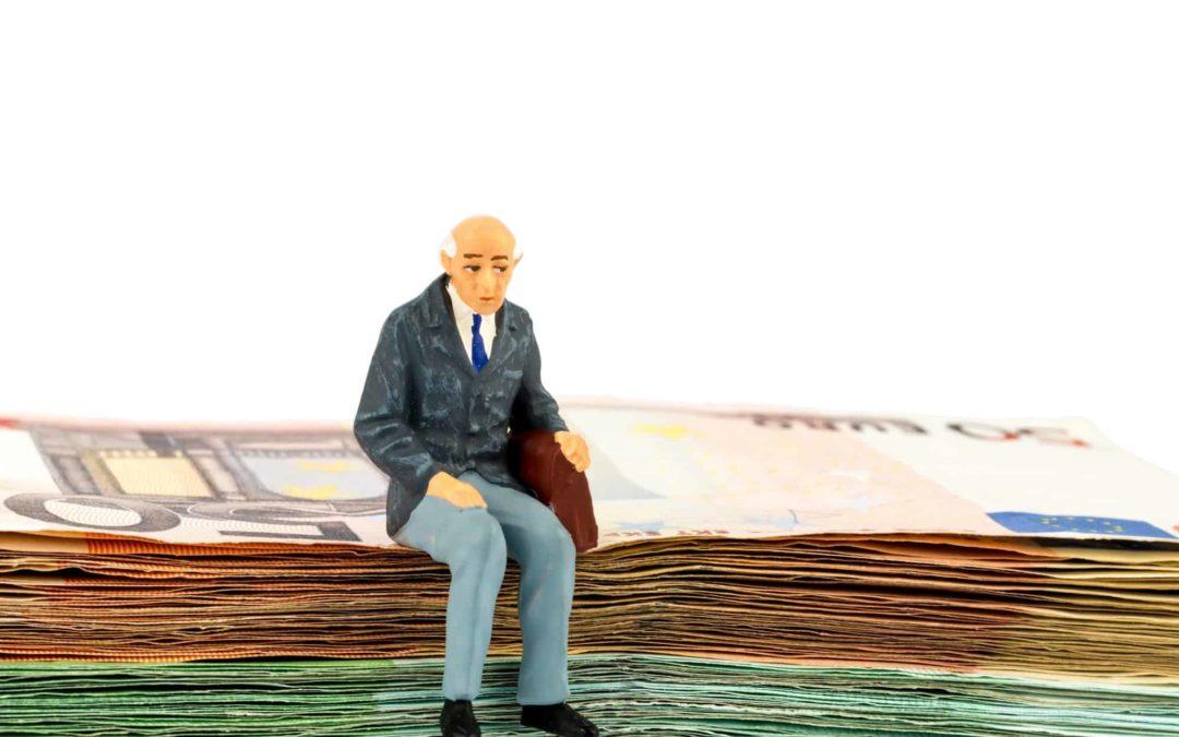 Die Grundrente kommt – wer profitiert und wer nicht