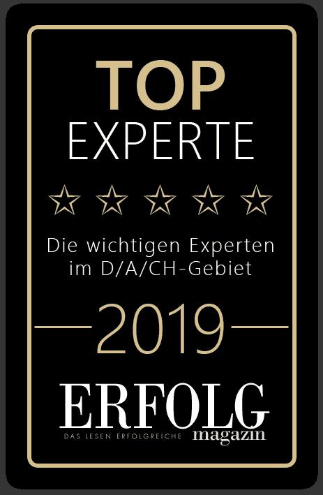 TOP-Experten_Siegel_2019
