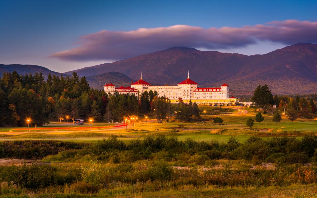 Gibt es bald ein zweites Bretton Woods?