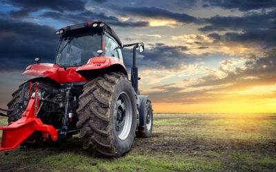 Kosten in der Agrarwirtschaft steigen