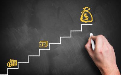 Was entscheidet über den langfristigen Anlageerfolg?