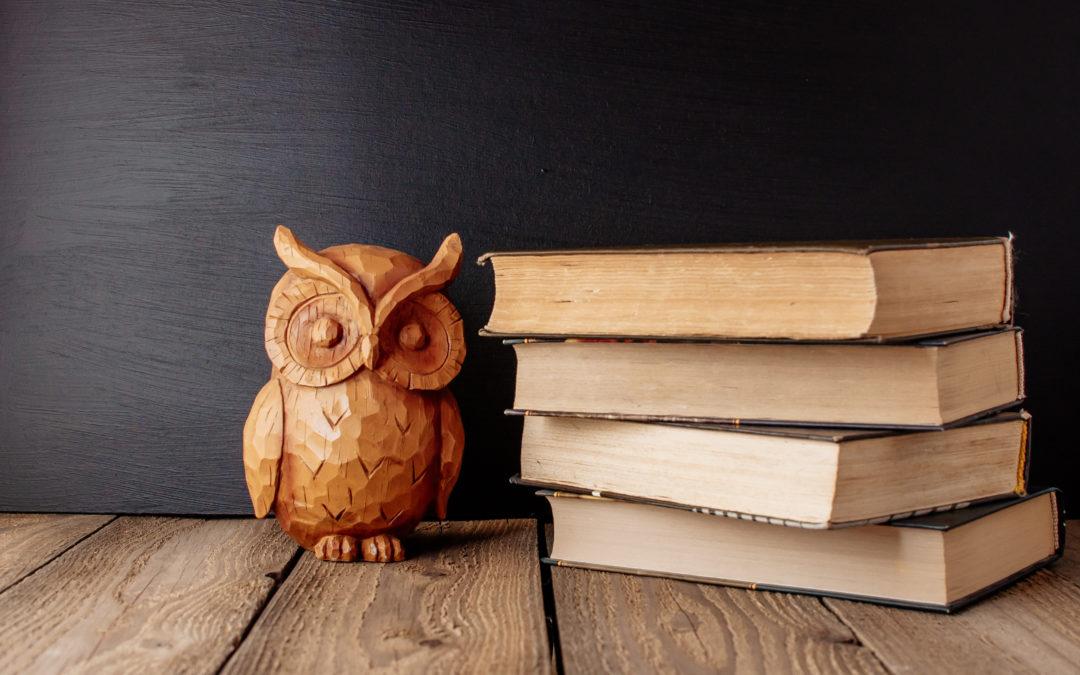 Mangelhafte finanzielle Bildung – neue Studie zeigt gravierende Wissenslücken